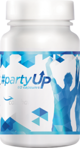 #partyUp